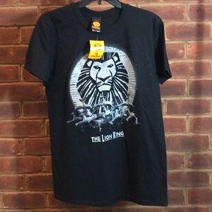 Disney's Lion King T-shirt